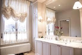 badezimmer laminat laminat im badezimmer jtleigh hausgestaltung ideen
