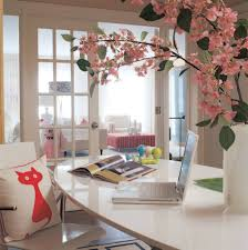 office chic home office home office area ideas office interior