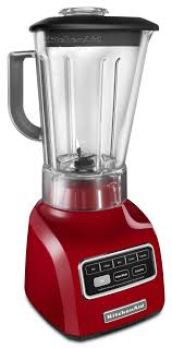 Kitchen Aid Mixer Sale by Press Releases Kitchenaid