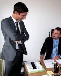 employ de bureau fiche m tier devenir assistant parlementaire fiche métier assistant parlementaire