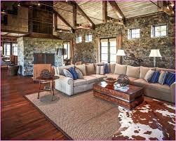 Rustic Living Room Chairs Rustic Living Room Furniture Joomla Planet