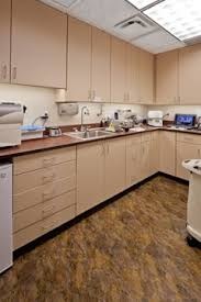Laboratory Countertops Gallery Before And After Lab Bench Images 37 Best Lab Dental Images On Pinterest Teeth Dental And Dental Care