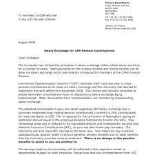 Free Formal Letter Template by Free Business Letter Format Choice Image Examples Writing Letter