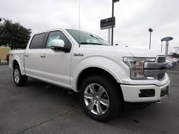 new 2018 ford f 150 platinum for sale lease wichita falls tx
