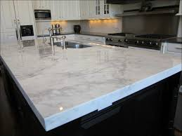kitchen kitchen countertops prices marble staining home depot