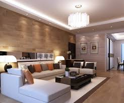 ideas for livingroom excellent design living room exclusive inspiration livingdesign
