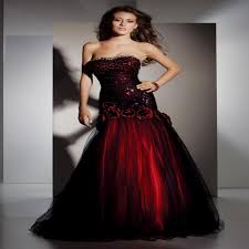 plus size black wedding dresses plus size black and gold bridesmaid dresses naf dresses
