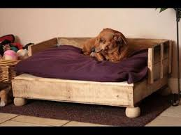 Elevated Dog Bed With Stairs Raised Dog Beds U2013 Glorema Com