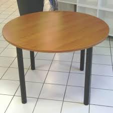 destockage mobilier de bureau occasion mobilier bureau annecy sallanches annemasse 74