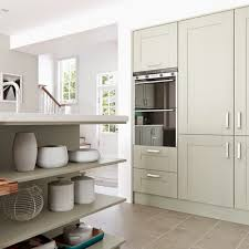are kitchen plinth heaters any kitchens direct ni kitchen plinth heaters from kitchens
