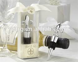 Fleur De Lis Gifts Fleur De Lis Fleur De Lis Suppliers And Manufacturers At Alibaba Com