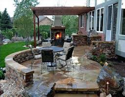 eacrealty page 263 appealing fireplace deck for home amazing