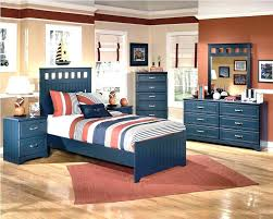 Bedroom Furniture Stores Nyc Furniture Stores For Tasteoftulum Me