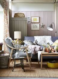 country home interior designs 3 country interior trends for 2018 and how to replicate