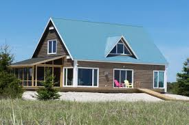 Beach House Pictures Sanderling Beach House Vacation Rental In Nova Scotia Louis