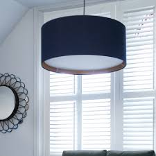 teal ceiling light shades 13 ideas to bring a unique interior