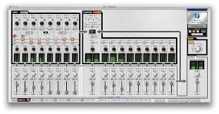 Sound Equalizer For Windows Zoom Tac 8 Thunderbolt Audio Converter Zoom