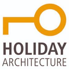 urlaub architektur architecture holidayarch