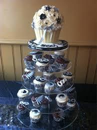 cupcake displays cupcake displays andreascelebrationcakes co uk