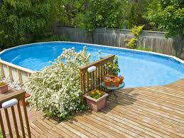 Biggest Backyard Pool by Maurice Pools U0026 Spas Owensboro Kentucky