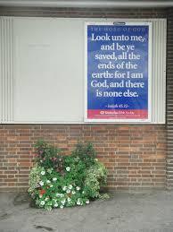 trinitarian bible society wikipedia