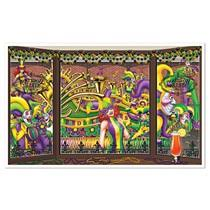 cheap mardi gras decorations mardi gras party find mardi gras party supplies shindigz