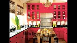 ideas for kitchen decorating themes kitchen decorating themes