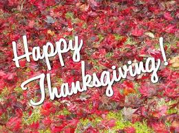 thanksgiving 2017 whatsapp sms text messages wishes