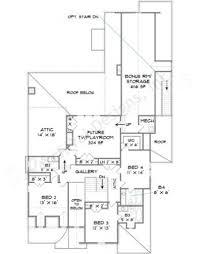 rivermist cottage floor plans narrow floor plans