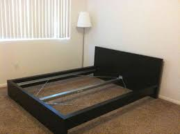 Queen Mattress Frame Ikea Bed Frame Queen Full Size Of Bed Framedaybed With Trundle Bed