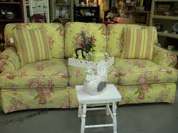clutter bugs boutique is it shabby chic or country cottage