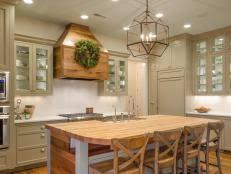 green kitchen island elements of a green kitchen diy