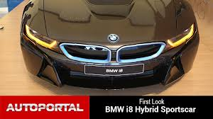 car names for bmw bmw i8 autoportal on its price in india autoportal cars in