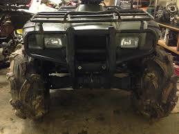 100 ideas 2004 honda foreman rubicon on habat us