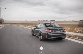 lifted bmw bmw m2 forum view single post official mineral grey m2 photos