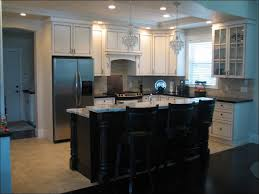build a kitchen island build a kitchen island build a kitchen island with trash storage