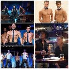 regular guys try magic mike watch the entire booty shakingly hilarious challenge as the try