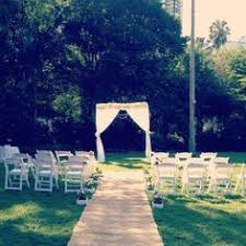 wedding arches brisbane amazing fresh petal aisle leading to the most wedding