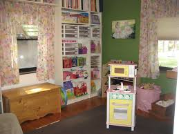 ideas multicolor ikea toy storage for lovely furniture ideas