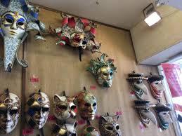 authentic venetian masks authentic venetian masks picture of l artista della barbaria