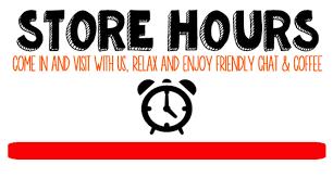 store hours orig jpg