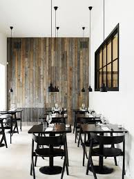great restaurant design from as design hong kong for u0027rice home