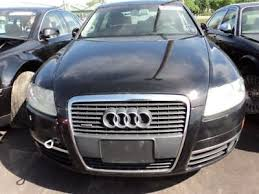 used audi a6 parts for sale used audi suspension steering parts for sale page 68