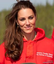 mcdonough citrine drop earrings mcdonough citrine pear drop earrings as worn by kate middleton