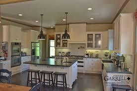 long lake cottage house plan house plans by garrell associates inc