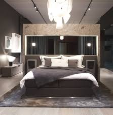 luxury hotels in amsterdam adelto
