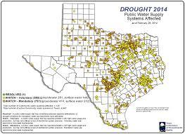 Lower Colorado Water Supply Outlook January 1 2016 National Drought Mitigation Center Website U003e News U0026 Outreach