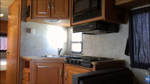 four winds majestic class c motorhome rv for sale by owner youtube