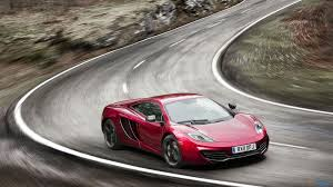 custom mclaren mp4 12c mclaren mp4 12c wallpapers on kubipet com