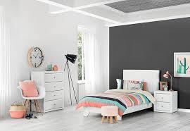 kids bedroom suites kids bedroom suites imagestc com